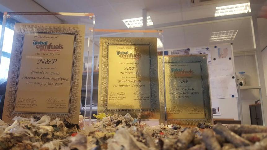 cemfuels-award
