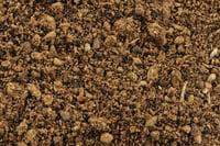 stonewool-granulate