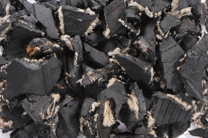tyre-derived-fuel