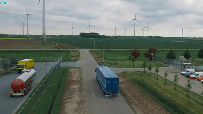 npgroup-power-plants