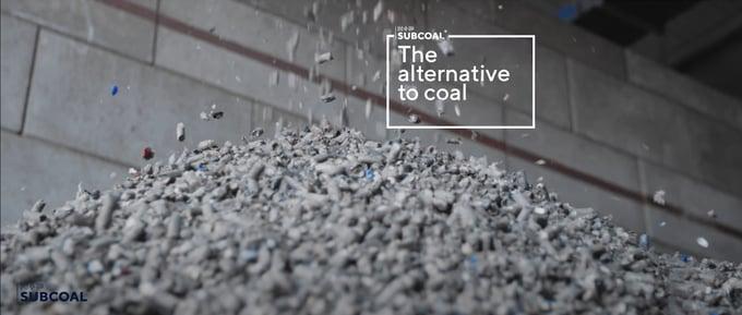 subcoal-alternative-fuel