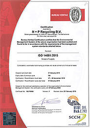 ISO-14001-certificate-NP-Group-2019