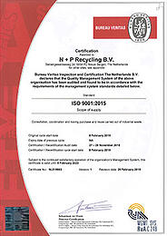 ISO-9001-certificate-NP-Group-2019