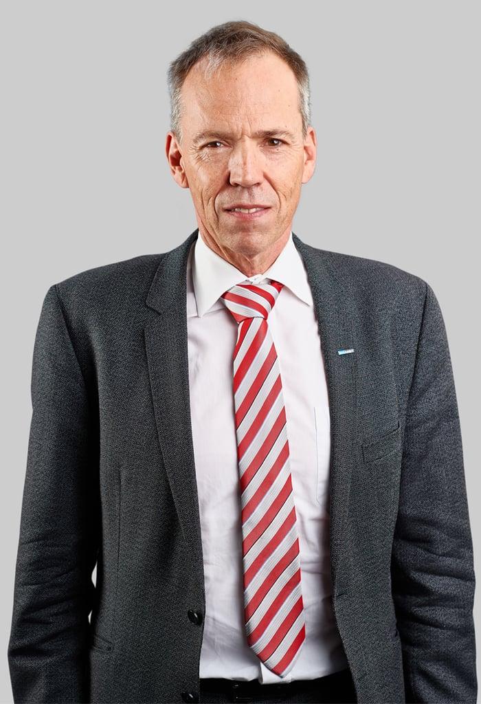 Johannes-Schenk