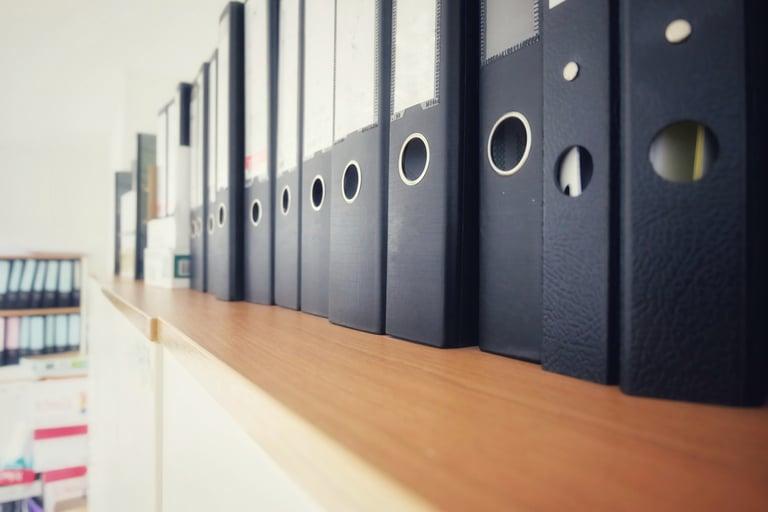 Permits-Notifications