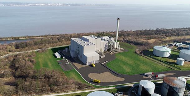 hooton-power-plant-waste-to-energy
