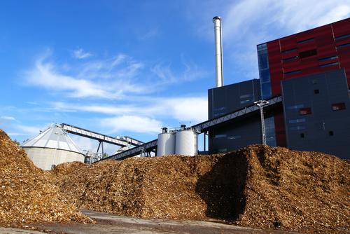 biomass-power-station