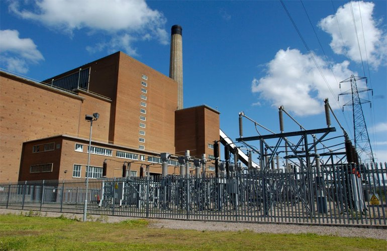 uskmouth_powerstation-power-plants